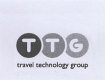 TRAVEL TECHNOLOGY GROUP